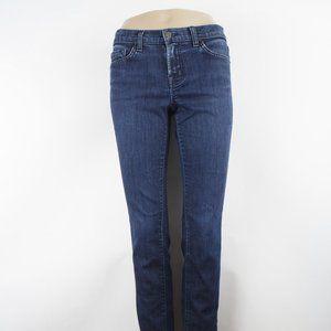 J Brand Eclipse Slim (26 X 31) Women's
